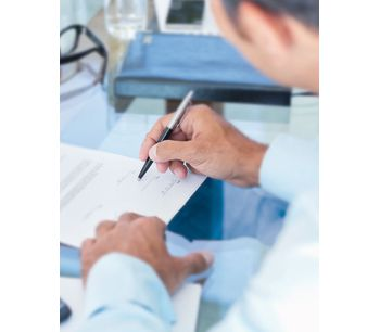 Maintenance Contracts Services