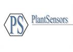 PlantSensors - Model GP-Kit - Granier Sensor Probe Installation Kit