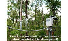 Field Installation Services