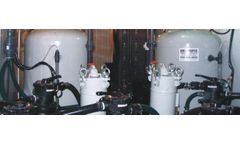 Envirofix - Groundwater & Leachate Remediation Technologies