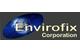 Envirofix Corporation