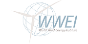 The World Wind Energy Institute (WWEI)