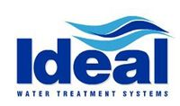 Idealwater Treatment Systems