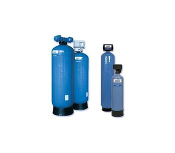 Activated Carbon Filtration Systems