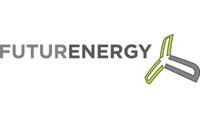 FuturEnergy Ltd