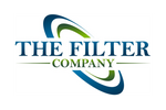 The Filter Company Group Ltd