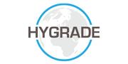 Hygrade Industrial Plastics Ltd