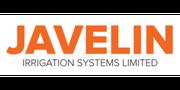 Javelin Irrigation Systems Ltd