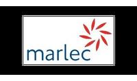 Marlec Engineering Company Ltd.