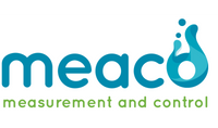 Meaco Measurement and Control