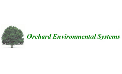 Orchard Environmental - Other Services