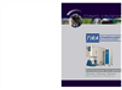 Environmental Test Chambers Brochure