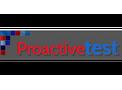 ProactiveTest - Air Treatment Units