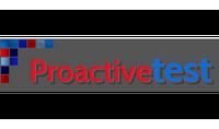 Proactive Test Solutions Ltd