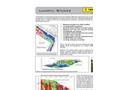 Landfill Studies – Datasheet