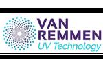Van Remmen UV Technology