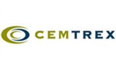 Cemtrex Receives Overwhelming Response at ISA Symposium