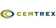 Cemtrex Inc. - Monitoring Instrument & Products Division
