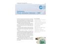 Model SPID2 - Stationary Photoionization Detector - Brochure
