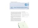 Model PID - Stationary Photoionisation Measuring System Brochure