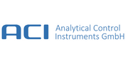 Analytical Control Instruments GmbH (ACI)