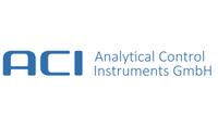 Analytical Control Instruments GmbH (ACI)