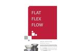 METRON 07 FlatLine Brochure