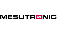 METRON-CO Metal splinter detector