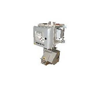 Model QUICKTRON 05 A - Metal Separators
