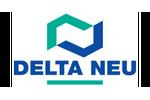 Delta NEU S.A.S.