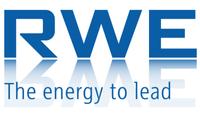 RWE npower