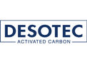 AIRPEL® - Extruded Activated Carbon