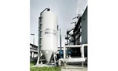 Aircon - Model HC - Mobile Activated Carbon Filter