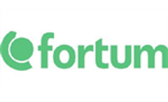 Fortum Battery Solutions