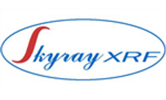Skyray XRF offers units for lead content and hazardous substance detection