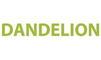 Dandelion Ltd.