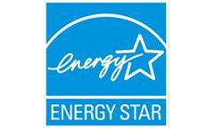 Energy Star failings: Much ado about something