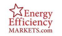 Energy Efficiency Markets LLC
