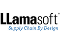 Supply Chain Design Reference and Benchmark Data Services