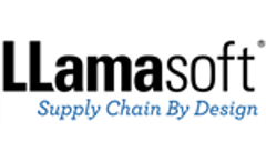 LLamasoft to Present at 5to LatAm Retail Congreshop in Chile