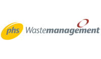 PHS Group Plc - PHS Wastemanagement