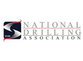 Drilling Safety Certification Online Training