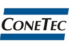 ConeTec - Data Services (CDS)