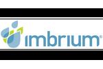 Imbrium Systems Inc.