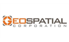 Facilities Management Data Leasing and Consulting Services