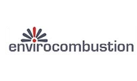 Envirocombustion Systems Limited