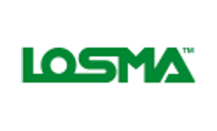 Losma SpA - Presentation of the company and air and liquid purification systems -  Video