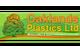 Oaklands Plastics Ltd