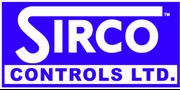 Sirco Controls Limited