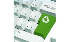 Electronic Recyclers International Receives Fifth Consecutive California WRAP Award for Waste Reduction